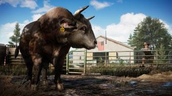 Far Cry 5 - Anuncio (11)