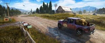 Far Cry 5 - Anuncio (12)