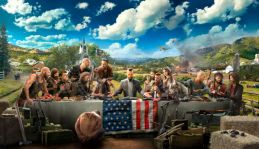 Far Cry 5 - Anuncio (13)