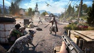 Far Cry 5 - Anuncio (2)