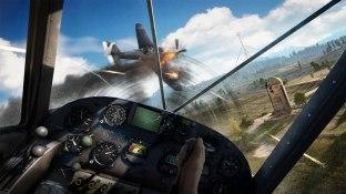 Far Cry 5 - Anuncio (4)