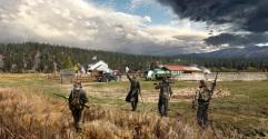 Far Cry 5 - Anuncio (7)