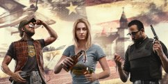Far Cry 5 - Anuncio (8)