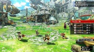 Monster Hunter XX - Nintendo Switch Screenshot (3)