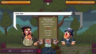 Oh...Sir! The Insult Simulator - Screenshot (4)