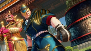 Street Fighter V - Ed (2)