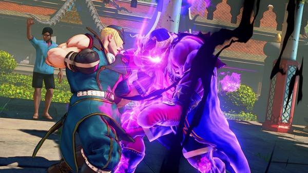 Street Fighter V - Ed (3)