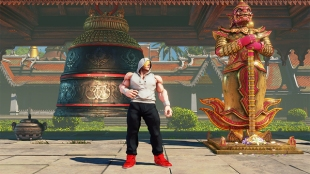 Street Fighter V - Ed (4)
