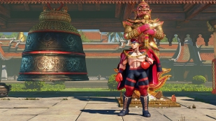 Street Fighter V - Ed (5)
