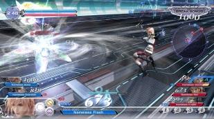 Dissidia Final Fantasy NT - Screenshot (10)