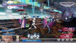 Dissidia Final Fantasy NT - Screenshot (12)