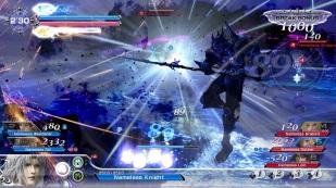 Dissidia Final Fantasy NT - Screenshot (6)