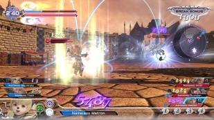 Dissidia Final Fantasy NT - Screenshot (8)