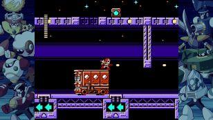 Mega Man Legacy Collection 2 (5)