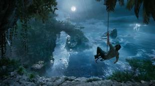 Shadow of the Tomb Raider - Screenshot (10)