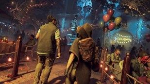 Shadow of the Tomb Raider - Screenshot (2)