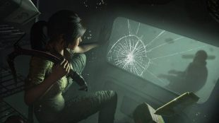 Shadow of the Tomb Raider - Screenshot (3)