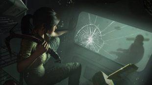 Shadow of the Tomb Raider - Screenshot (3)