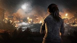 Shadow of the Tomb Raider - Screenshot (4)