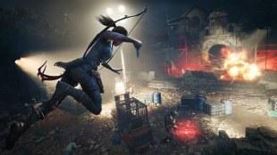 Shadow of the Tomb Raider - Screenshot (5)