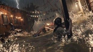 Shadow of the Tomb Raider - Screenshot (6)