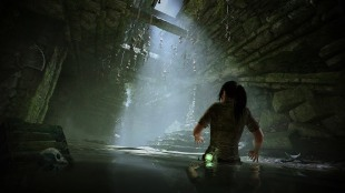 Shadow of the Tomb Raider - Screenshot (7)