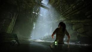 Shadow of the Tomb Raider - Screenshot (7)