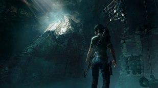 Shadow of the Tomb Raider - Screenshot (8)