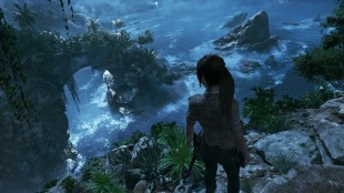 Shadow of the Tomb Raider - Screenshot (9)